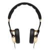 ขาย หูฟัง Xiaomi รุ่น Mi หูฟัง เฮดโฟน Headphone
