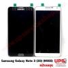 ขายส่ง หน้าจอชุด Samsung Galaxy Note 3 (3g) (n900) งานแท้.