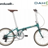 DAHON Boardwalk D7 2017