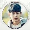 กระจกพกพา iKON - ซอง ยุนฮยอง