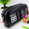 กระเป๋าดินสอ WOLF 88