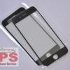 ขายส่ง กระจกหน้าจอ ไอโฟน 6 สำหรับงานเปลี่ยนกระจก พร้อมส่ง ทุกสี
