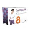 Caloblock Plus 8 (แคโลบล็อคพลัส 8 1กล่อง)