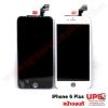 อะไหล่ หน้าจอแท้ iPhone 6 Plus