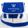กระเป๋าสะพาย WINNER