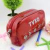 กระเป๋าดินสอ TVXQ!