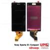 หน้าจอชุด Sony Xperia Z1 Compact (รุ่น Mini) ตัวนี้เป็นรุ่นเล็ก สินค้ามีพร้อมส่ง.