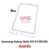 ทัสกรีน Samsung Galaxy Note 8.0 GT-N5100