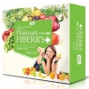 Platinum Fiberry Detox 1กล่อง