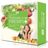 Platinum Fiberry Detox 1กล่อง