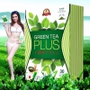 Green Tea Plus ราคาส่งถูก ลดน้ำหนัก กรีนทีพลัส