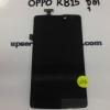 หน้าจอ OPPO R-815 Find Cover จอ+ทัชสกรีน (ชุด)