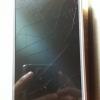 กระจกหน้าจอ Samsung Galaxy S5 โมเดล SM-G900F ทุกสี