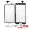 ขายส่ง ทัชสกรีน LG Optimus G Pro E980, E988 พร้อมส่ง