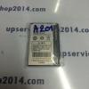 ขายส่ง แบตเตอรี่ OPPO BLT005 รุ่น A201 A520 A203 A125 A127 A100 A115 A121 A1215 ราคาพร้อมส่ง