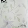 วอลเปเปอร์ลายดอกไม้ NA-K49