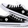 รองเท้าผ้าใบ ศิลปิน EXO - TAO