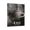 โฟโต้บุ๊ค เล่มใหญ่ - EXO UNIVERSE