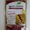 เมิสแกรนนี่ ธัญญาหารสูตรสำเร็จ (Murse Grainny) บรรจุ 90 กรัม