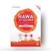 HAWA SC SOP Stem Cell ราคาส่งถูก ฮาวะ เอสซี เอสโอพี สเต็มเซลล์