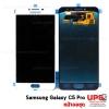 อะไหล่ หน้าจอชุด Samsung Galaxy C5 Pro