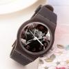 นาฬิกาแฟชั่น EXO - Sehun สีดำ