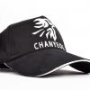 หมวก CHANYEOL