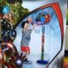 แป้นบาสเกตบอล Basketball Avenger ส่งฟรี