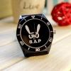 นาฬิกาแฟชั่น - B.A.P