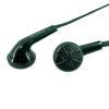 ขาย Hisoundaudio HSA-E350 หูฟังระดับ audiophile grade เสียงดี สายแบนทนทาน
