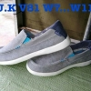 รองเท้า crocs ไซส์ 37-43