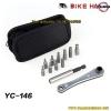 เครื่องมือ BIKE HAND YC-146