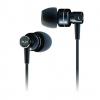 ขายหูฟัง Soundmagic PL21 หูฟังราคาสุดคุ้ม แต่ได้รายละเอียดครบถ้วน เด่นที่เสียงครบถ้วน เบสกำลังดี เสตจไม่แคบเสียงกลางไม่หดถอย หูฟังคุ้มค่าแห่งปี !