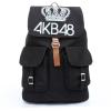 กระเป๋าเป้ AKB48