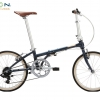 DAHON Boardwalk D7 2018
