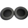 ขาย ฟองน้ำหูฟัง X-Tips รุ่น XT91 สำหรับหูฟัง AKG K550 , K551