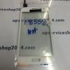 ขายส่ง ทัชสกรีน กาแล็คซี่ วินด์ I8552 Touch Screen Galaxy Win I8552 งานแท้