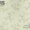 วอลเปเปอร์ลายดอกไม้ สไตล์วินเทจ CHA4-M33