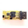 USB Port DC Step-Down [12V-22V to 5V] 3A