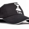 หมวก TAO