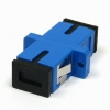 SC-SC Simplex Adapter