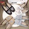รองเท้าคัทชู Kenzo