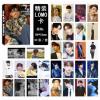 LOMO เซต 30 ใบ จูเนียร์ - GOT7 YOU ARE