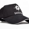 หมวก BAEKHYUN