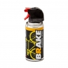 BRAKE SPRAY (สเปรย์ล้างเบรคจักรยาน) 200 ml.
