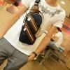 กระเป๋าคาดอก KM001