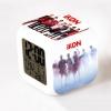นาฬิกาดิจิตอล iKON