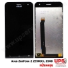 หน้าจอชุด ASUS Zenfone 2 (ZE500cl) หน้าจอ 5 นิ้ว