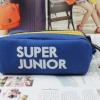 กระเป๋าดินสอ - SUPER JUNIOR