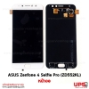อะไหล่ หน้าจอ ASUS Zenfone 4 Selfie Pro (ZD552KL)